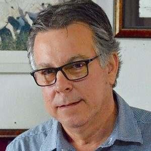 Luiz Roberto Zillo