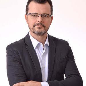 Denis Arroyo