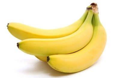 bananas nanica