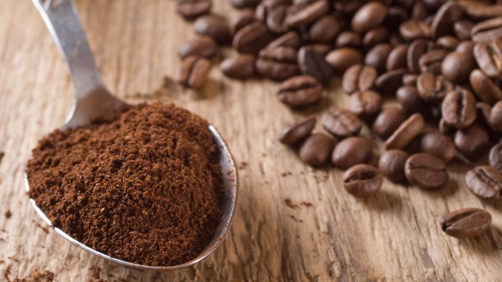 cafe torrado e moido segue como produto de maior impacto nos faturamentos