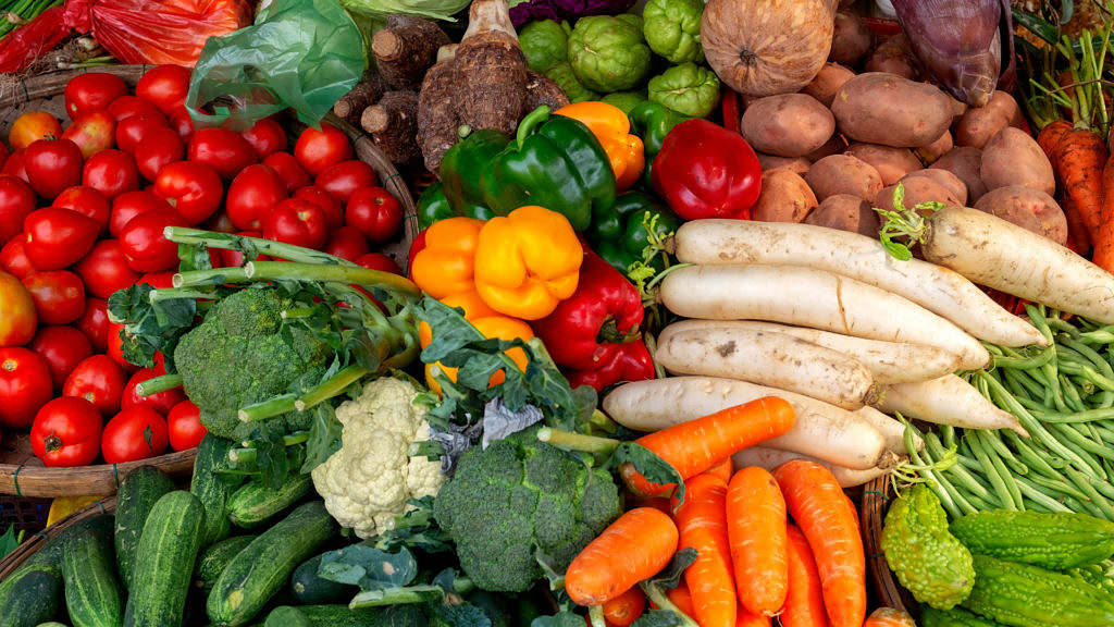 cenario 2021 para o mercado das hortalicas