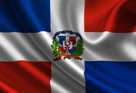 Habilitações de novas unidades frigoríficas de aves brasileiras aprovadas para a República Dominicana