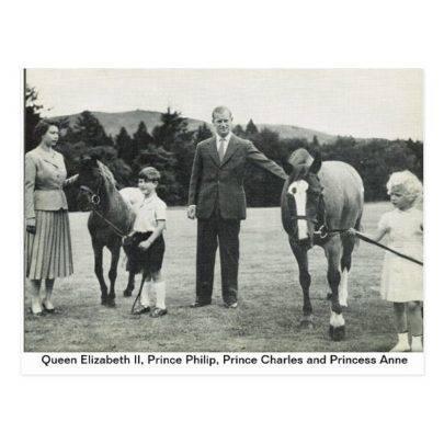 cartao postal rainha elizabeth ii principe philip charles r3379a173044f4c97881f1f25ab4c31fa vgbaq 8byvr 540