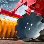Máquinas e equipamentos: tendência constante de crescimento