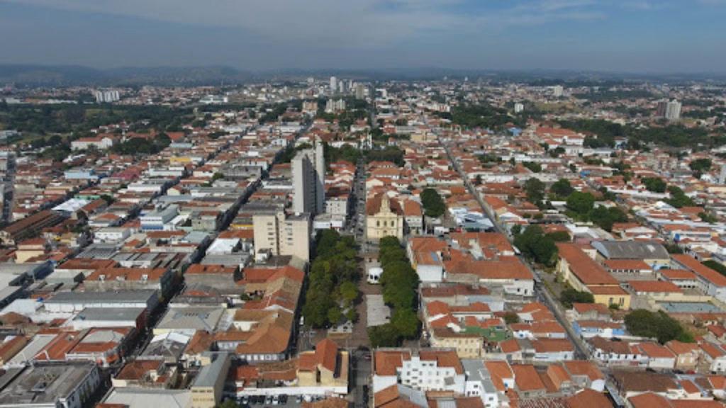 itu e a primeira cidade do brasil a ter enderecos digitais em 100 do territorio1