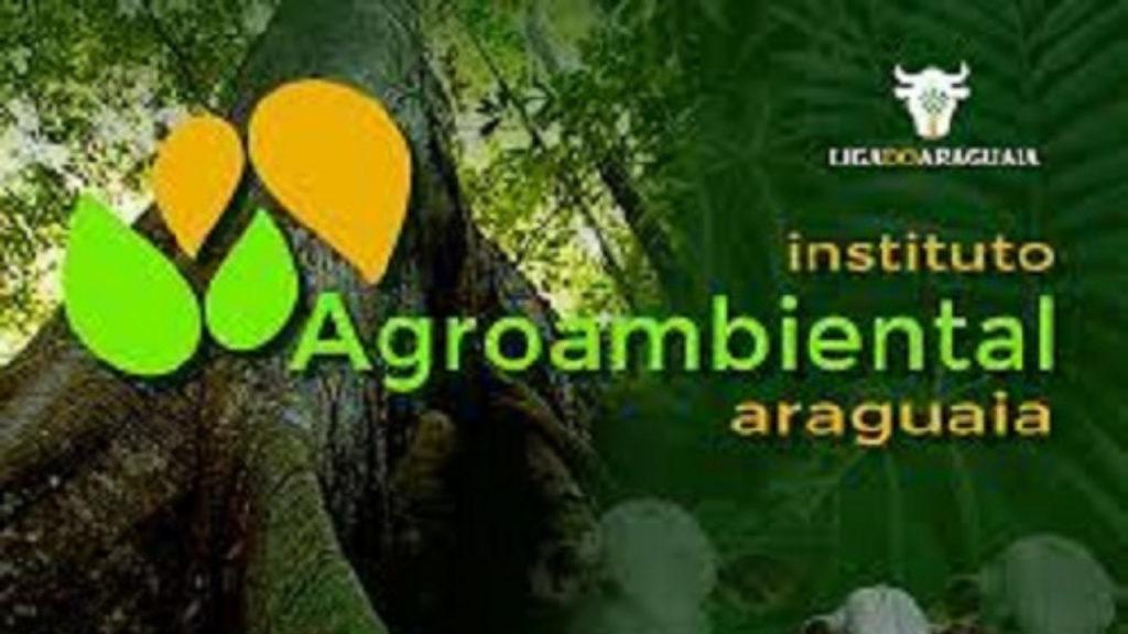Instituto Agroambiental do Araguaia