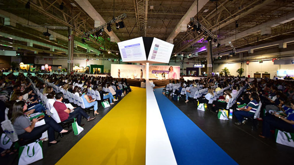 mulheres do agro congresso celebra a forca da mulher e anuncia edicao online em 2021