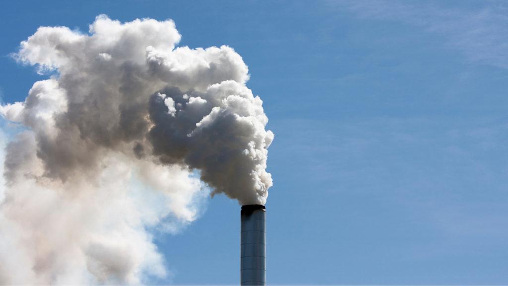 tecnologias contribuem para o brasil reduzir emissao de gases do efeito estufa