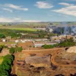 Atividades em usinas sucroalcooleiras do Nordeste crescem na safra 2020/21