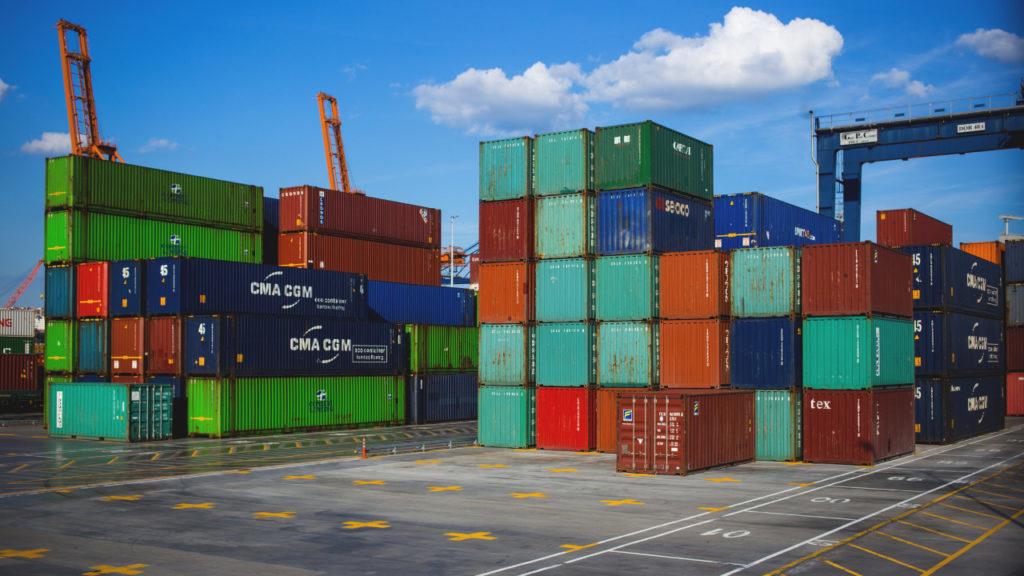 exportacoes do agro crescem 16 em divisas e 6 em volume