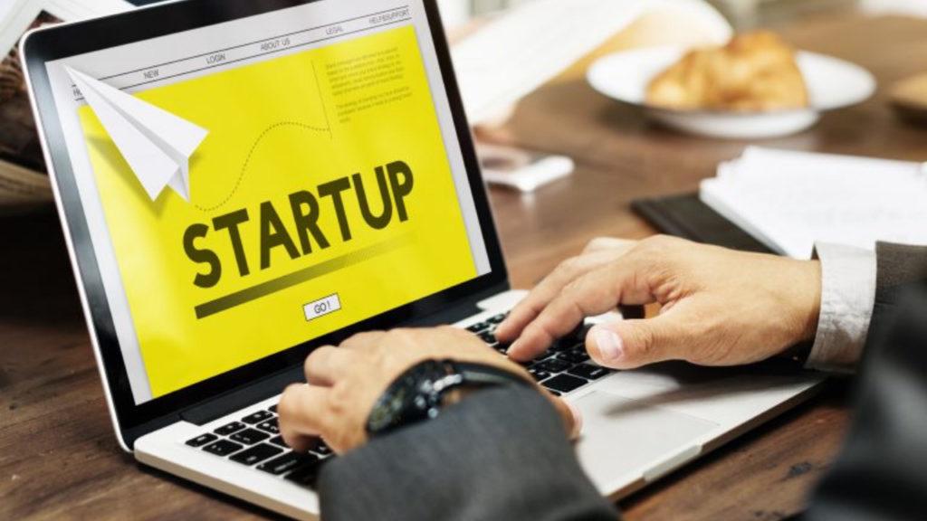 Marco Legal das Startups foi sancionado em definitivo