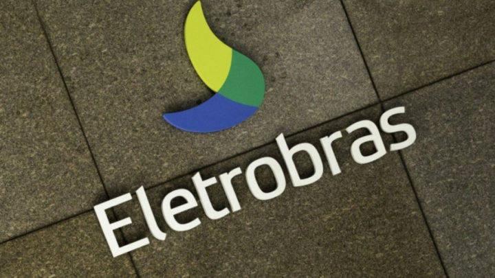 Medida Provisória viabiliza a privatização da Eletrobras