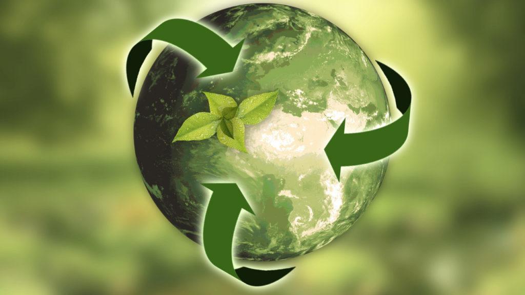 Soluções químicas e tecnológicas otimizam a agropecuária e colaboram com o meio ambiente