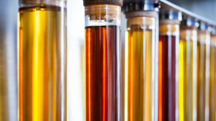 81º Leilão de Biodiesel já acontecerá com 12% de mistura de óleo de soja no óleo diesel