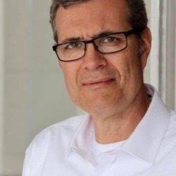 Fernando S. Z. Simões