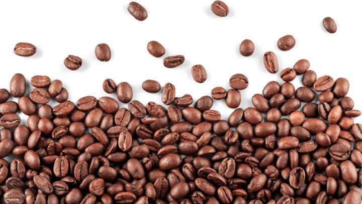 Cafés do Brasil são exportados para 115 países