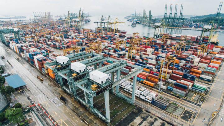 Carbotex registra crescimento significativo nas exportações de seus produtos para países da América Latina
