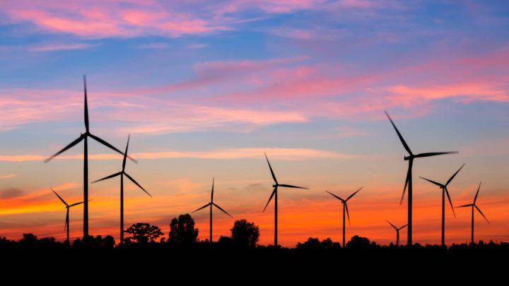 Em pauta a autonomia do produtor na geração de energia