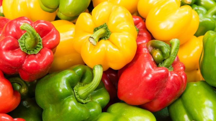 Versatilidade da pimenta no mercado nacional