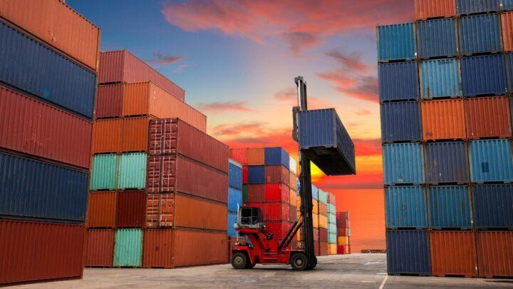 Caos logístico abala exportação de carne do Paraguai e Uruguai