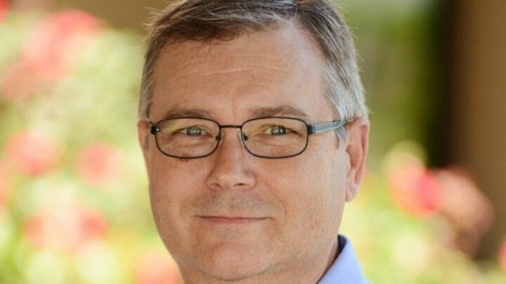 Cobb debate manejo de pintinho e producao livre de antibiotico em webinar