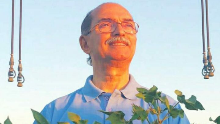 Estudo sobre Polo de Irrigação Sustentável do Sul de Mato Grosso