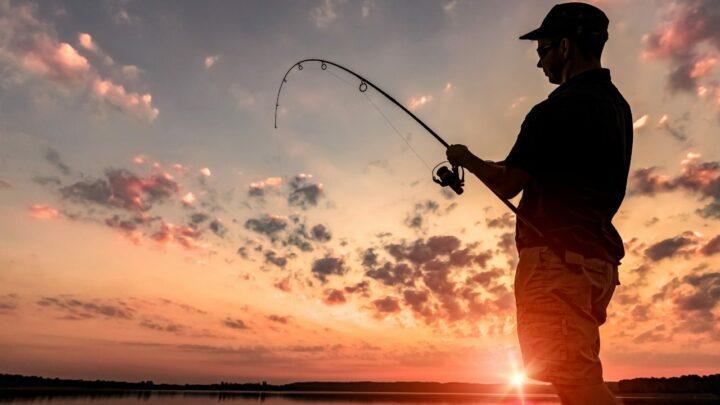 Instituto de Pesca orienta piscicultores sobre cuidados com os peixes no inverno