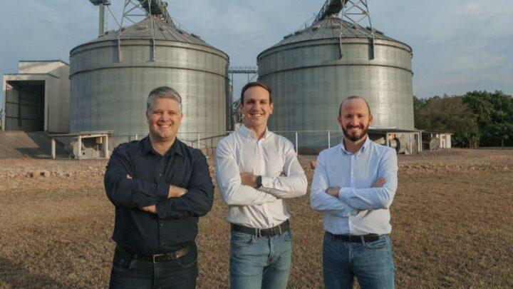 Procer se destaca entre os principais players em tecnologias para o pós-colheita