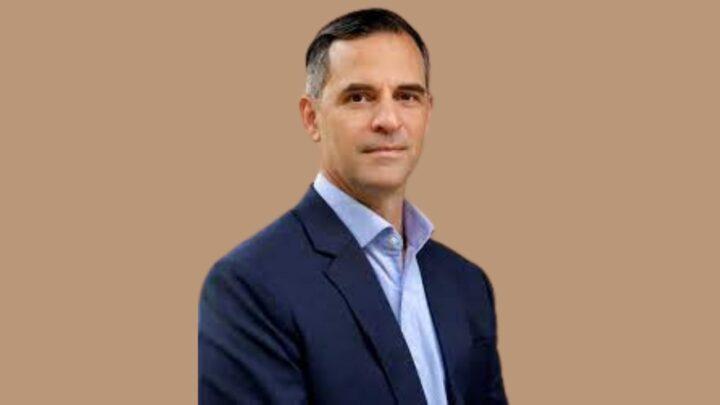 Sergio Schuler é o novo presidente do GTPS