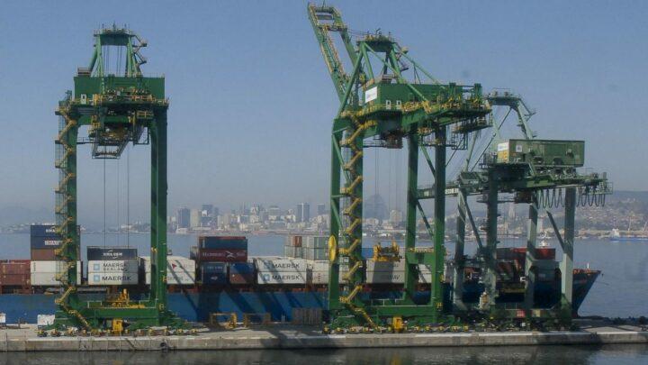 Agronegócio brasileiro diversifica exportações à China