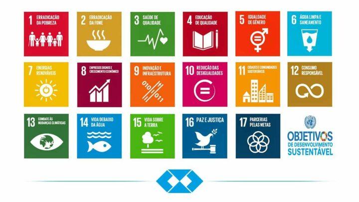 BNDES firma Pacto de Energia da ONU