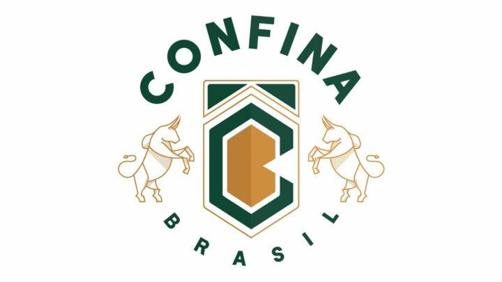 Confina Brasil com o pé na estrada
