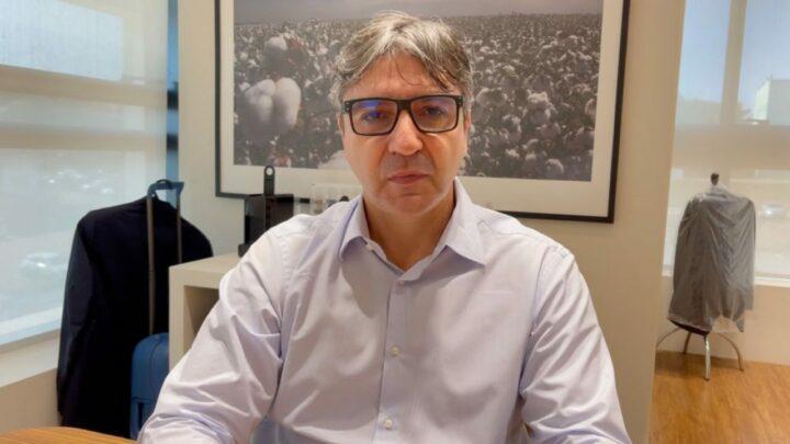 Marco Temporal no STF preocupa Forum Agro MT 1