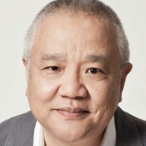 Mario Fujii