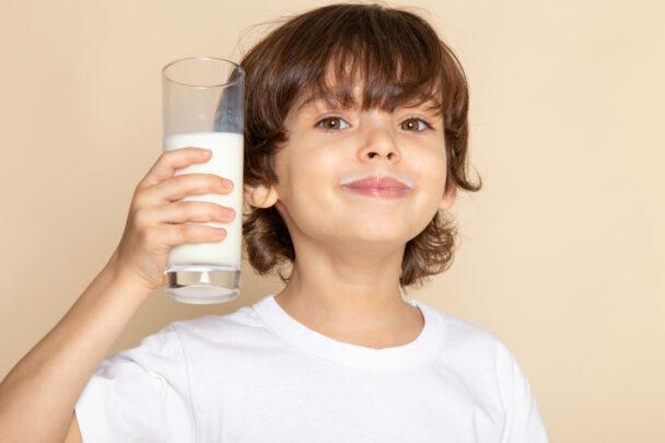 Ouro branco, a gordura monoinsaturada fortalece o sistema cardiovascular, os ossos e tem propriedades anticancerígenas.