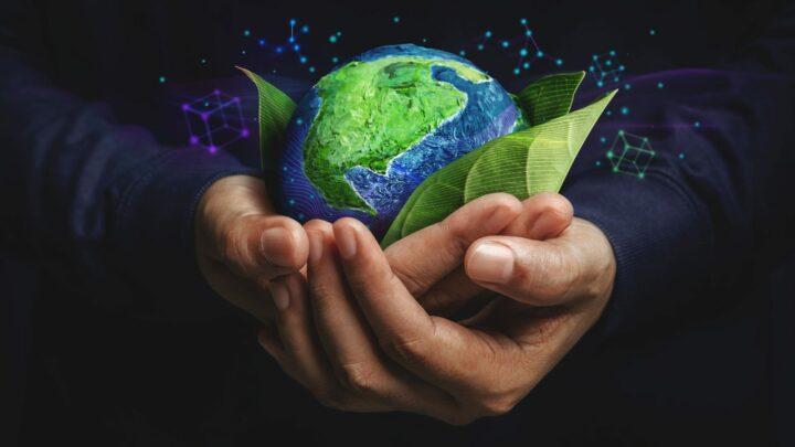 Perenidade das Organizações - ESG