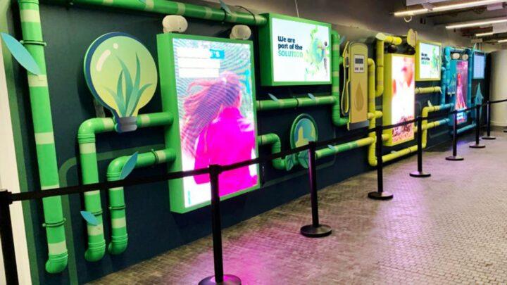 UNICA apresenta benefícios do etanol em Dubai