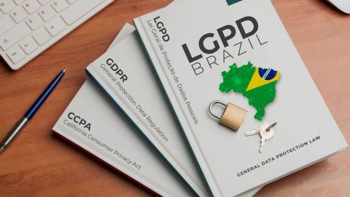 Casos concretos impõem multas vultuosas às empresas pelo descumprimento da LGPD