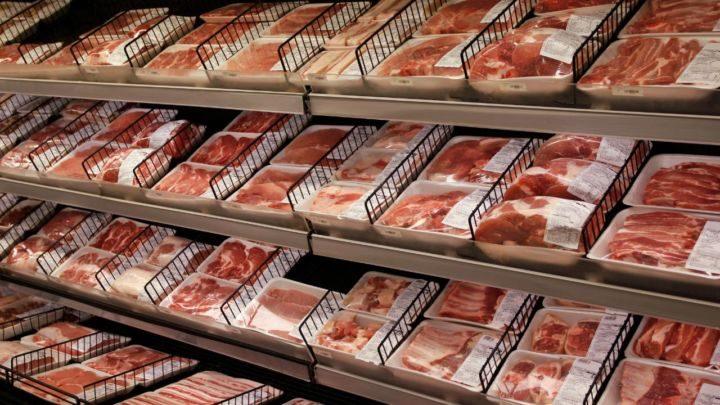 Expectativas para o segundo semestre e o cenário atual da situação das carnes no Brasil